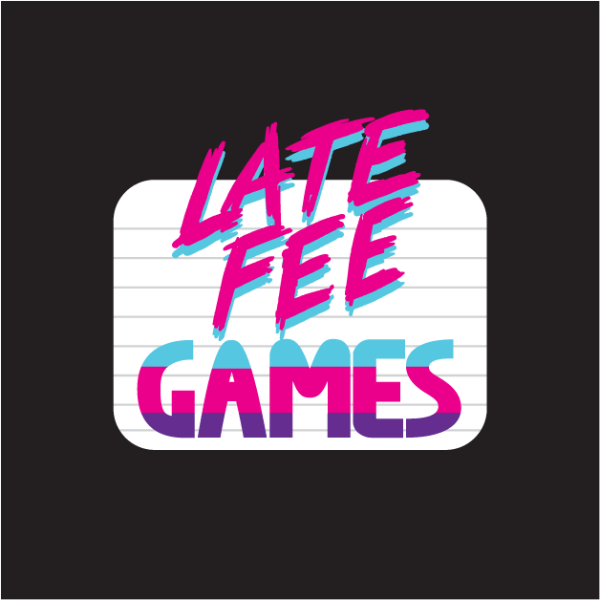 late fee games